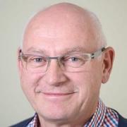 Rolf Trauernicht